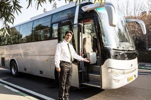 Middle-Bus-Pishro-Diesel-