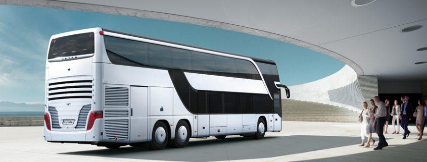 اجاره اتوبوس